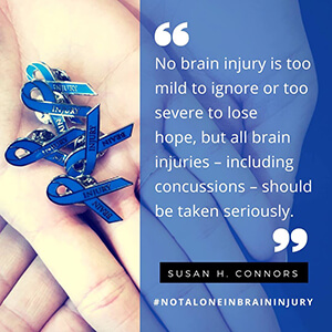 brain injury, stroke, intervention, hope, concussions