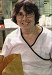 Eileen Bilger001_sm