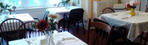 slide_dining